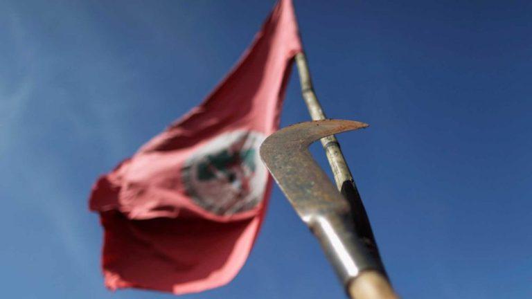 Mandante de chacina de trabalhadores rurais é preso no Pará
