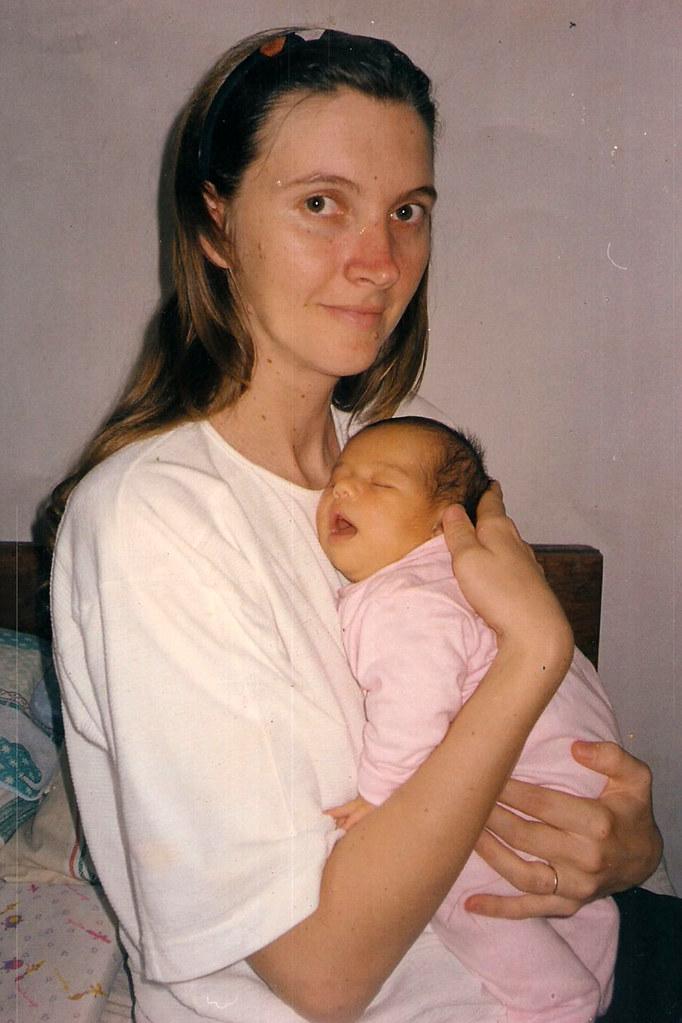 iraci-salete-strozake-e-sua-filha-amanda-c3baltima-foto-tom-1.jpg