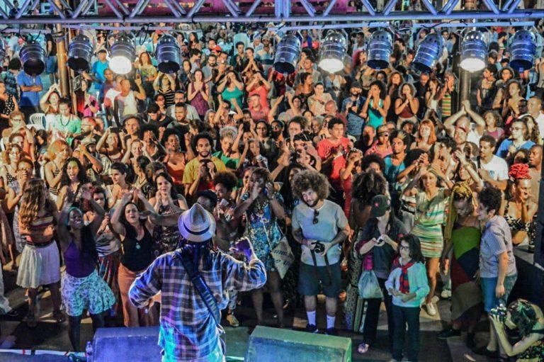 Festival Estadual da Reforma Agrária será marco de resistência em Minas Gerais
