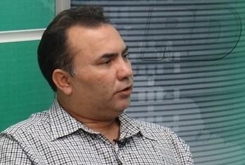 Temer nomeia Clóvis Cardoso como diretor de obtenção de terras do Incra
