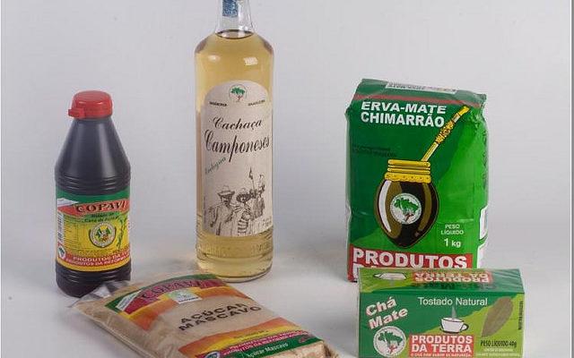 Cooperativa do Paraná se prepara para receber selo orgânico da produção de leite