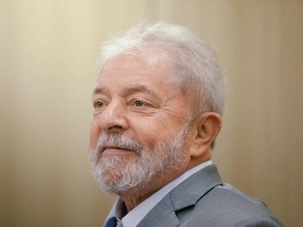 13 frases de Lula para entender o Brasil nos dias de hoje