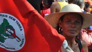 Mulheres de diversos movimentos populares lançam manifesto contra a reforma da previdência