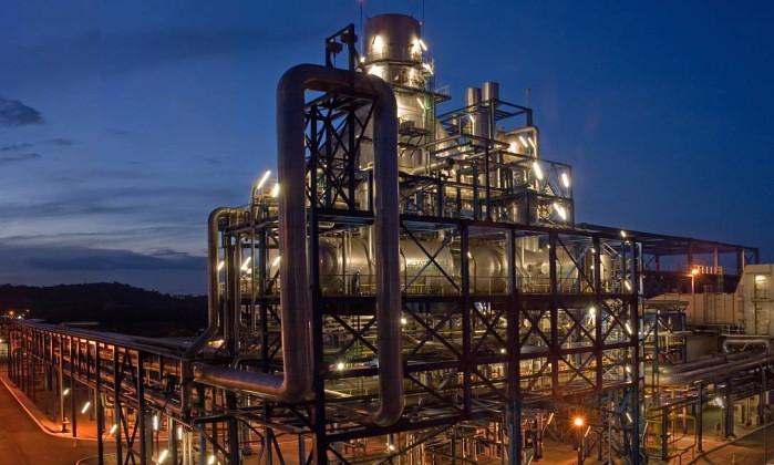 Governo impõe medidas que diminuirá geração de empregos na indústria do Petróleo