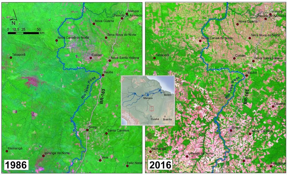 Mapa-Soja-Rio-Teles-Pires-Tapajos-Agronegocio-Sinop-copy-1486997388-e1487005140595-1000x609.jpg