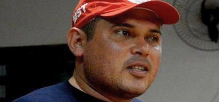 MST lamenta a morte do militante Renilson Pinheiro