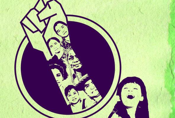 Via Campesina Internacional se soma à convocatória de Greve Internacional das Mulheres