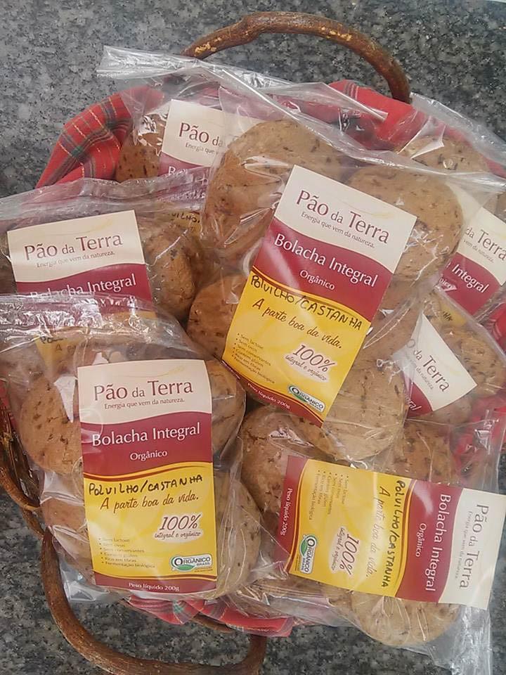 Pão da Terra: promessa de produzir o 'melhor pão do mundo' é concretizada no RS