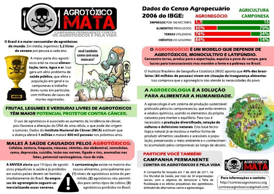 0a11f-agrotoxicos.jpg