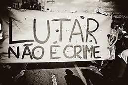 Militante do MST é preso no interior de São Paulo
