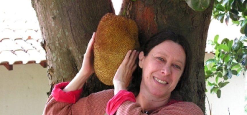 Guila Flint, jornalista brasileira colaboradora de Opera Mundi em Israel, morre aos 62 anos