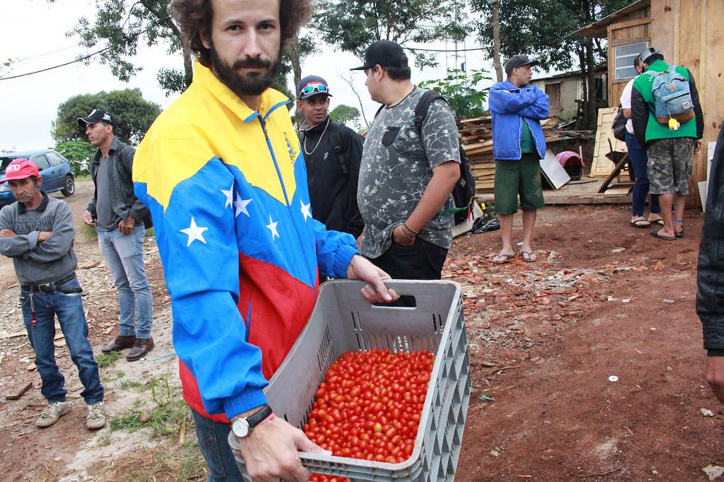 Mutirão de Solidariedade_Bruno Alves.jpg
