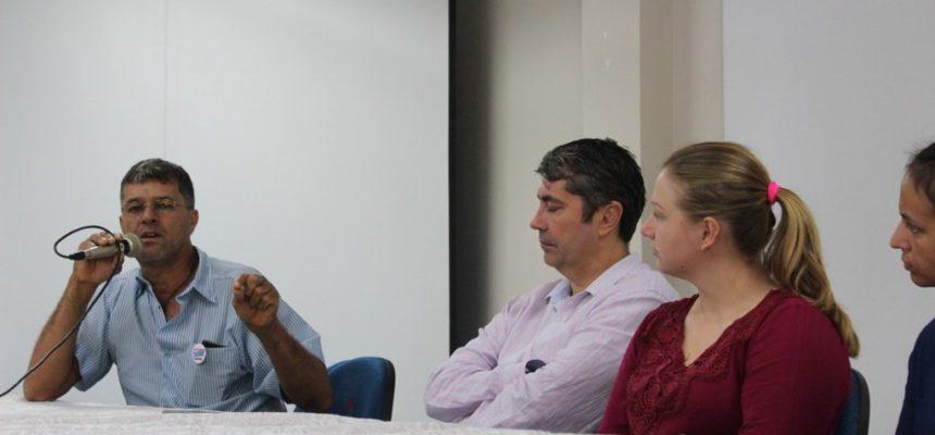 Unioeste realiza VI Jornada Universitária em Cascavel no Paraná
