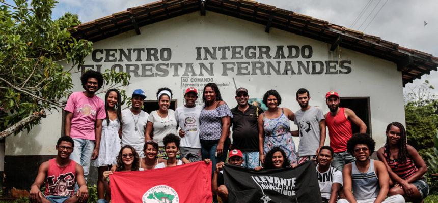 Na Bahia, comunicadores apontam os desafios para construção da democratização da comunicação
