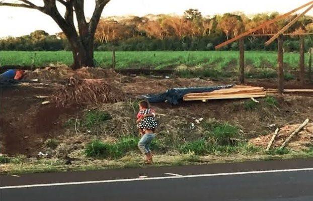 Consea relaciona 'tragédia humana' dos Guarani Kaiowá ao agronegócio