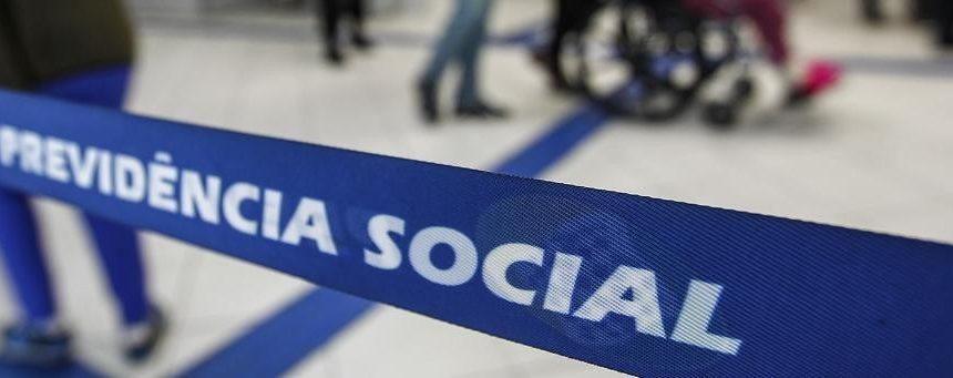 Entidades lançam nota criticando a Reforma da Previdência
