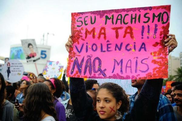 A comédia que vira tragédia com Danilo aspirante à Bolsonaro