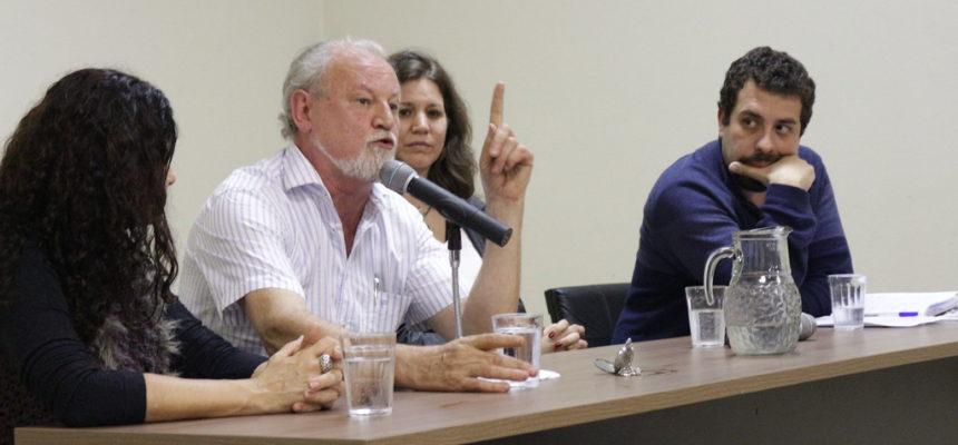 """""""Temos que defender um programa de combate aos privilégios e ampliação da democracia"""", diz Boulos"""