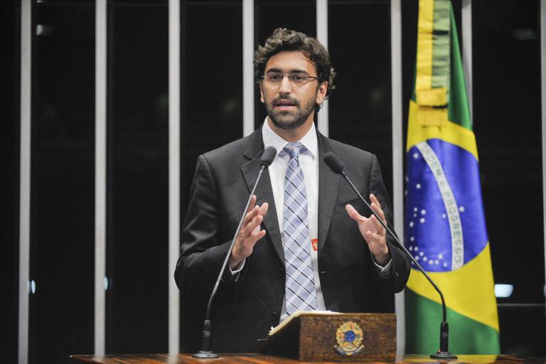 Mauricío Guetta reflete sobre a votação das emendas da MP 759