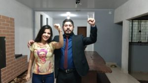 Trabalhadores do Paraná recebem liberdade provisória após seis meses