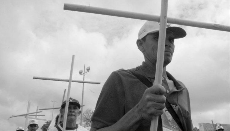 Nova chacina no Pará expõe a fragilidade do Estado na resolução de conflitos no campo