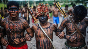 Brasil será denunciado na OEA por violar direitos dos povos indígenas