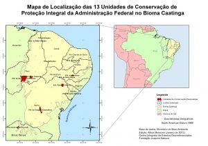 caatinga-mapa-300x212.jpg