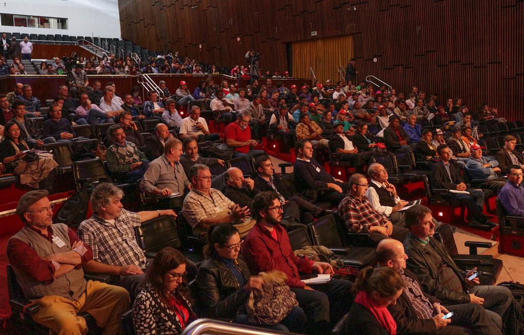 Evento foi realizado no auditório Dante Barone da Assembleia Legislativa do Rio Grande do Sul.jpg