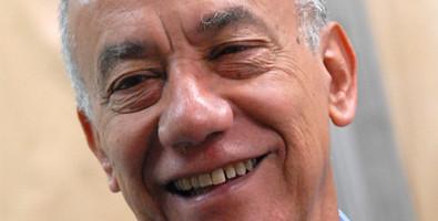 MST lamenta a morte Fernando Heredia Martinez