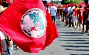 Ameaça de despejo do assentamento Antônio Conselheiro, no Maranhão