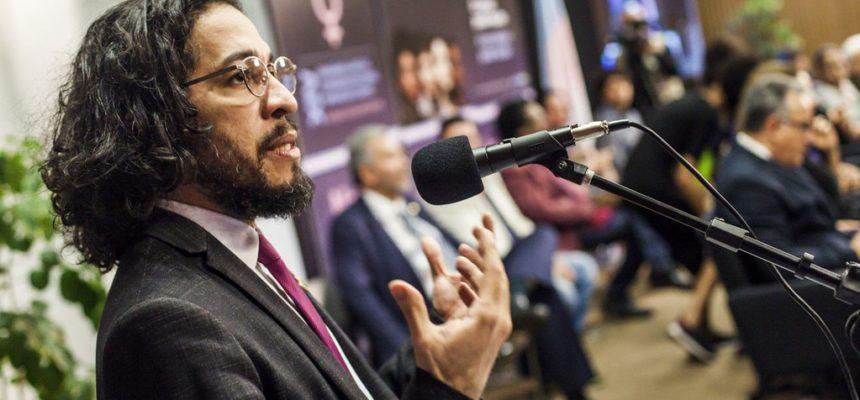 Esvaziamento da democracia e dos direitos LGBTs estão conectados, aponta seminário
