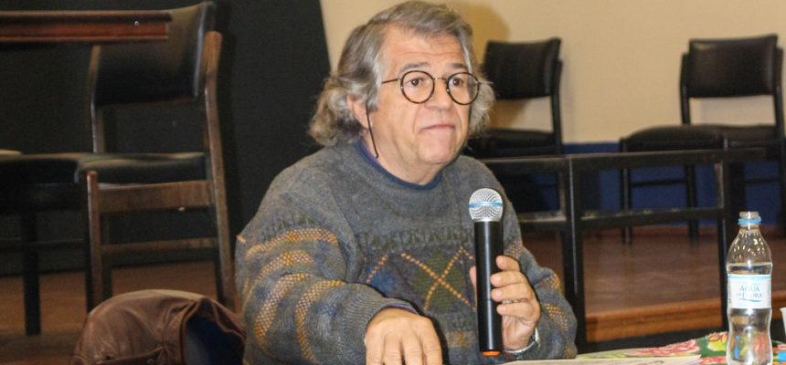 """""""É o retorno à escravidão no Brasil"""", diz Ricardo Antunes sobre as reformas de Temer"""