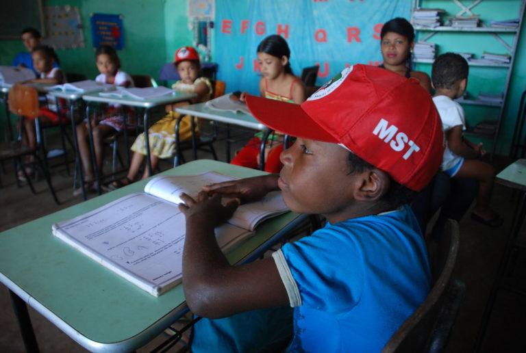 Comissão avalia que MEC está matando as licenciaturas de educação do campo