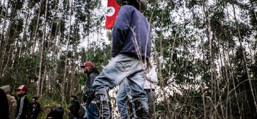 Em diálogo com o anseio popular, MST quer Reforma Agrária nas terras dos corruptos