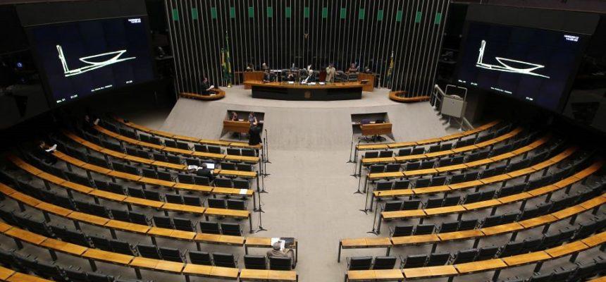 Recesso parlamentar deve servir para mobilização popular, apontam oposição e movimentos
