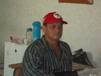 Violência no Campo e o Poder Judiciário na Bahia: Quatro anos de impunidade no caso Fábio Santos