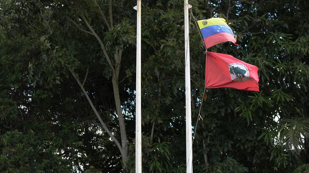 MST apoia projeto de soberania alimentar da Venezuela.jpg