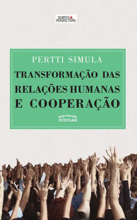 Capa do livro.png