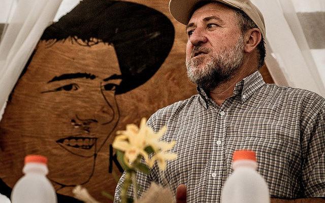 Retirada de direitos tenta prejudicar mobilização popular, avalia presidente do CNDH