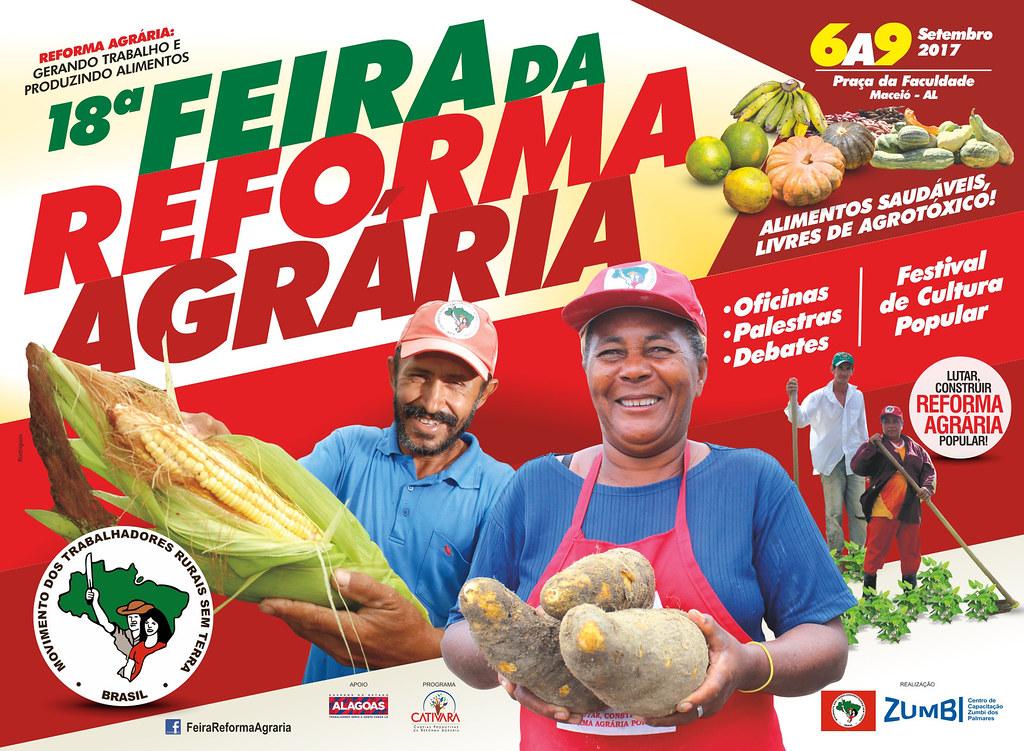 18ª Feira da Reforma Agrária.jpg