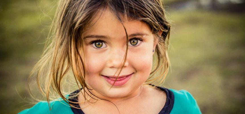 Exposição fotográfica reúne fotos de crianças de assentamentos da Reforma Agrária