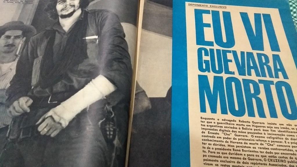 Reportagem de Helle Alves, publicada na revista O Cruzeiro, em outubro de 1967.jpg