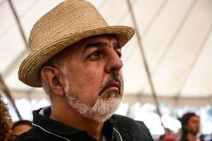 """""""Cenário é de acirramento da luta de classes"""", diz dirigente do MST do Paraná"""