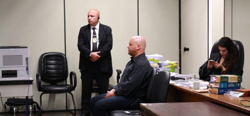 Caso Elton Brum: policial militar é condenado a 12 anos de prisão e a perda de cargo
