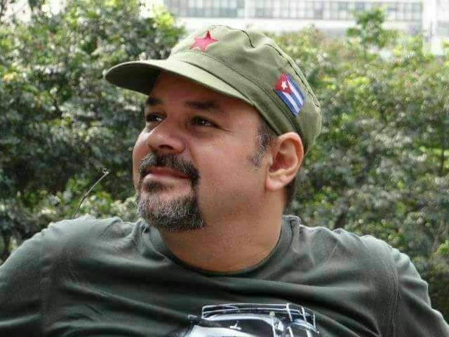 MST lamenta o falecimento do companheiro Paulinho Fonteles
