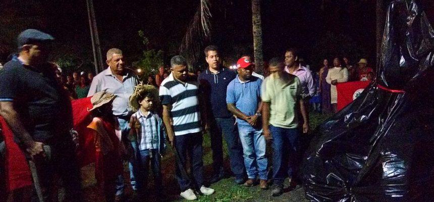 Assentamento Rosa do Prado completa 24 anos de lutas, resistência e conquistas