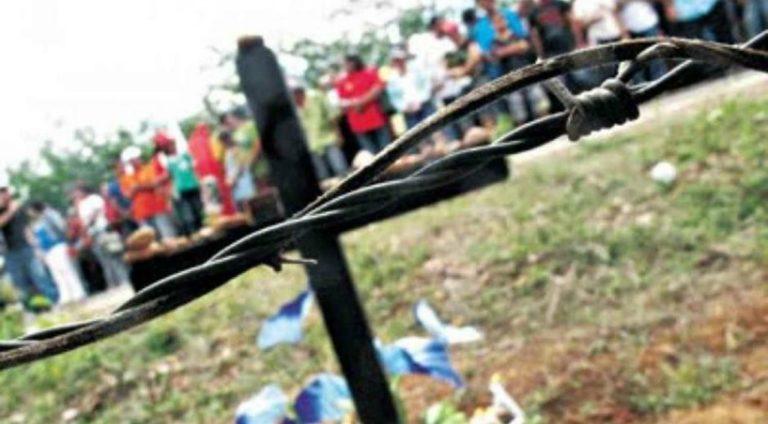 Denúncia: Comitê de DH atribui aumento da violência no campo à negligência do estado