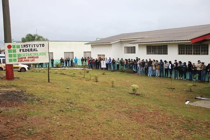 Seminário defende a Educação do Campo