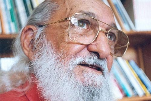 Lançado em São Paulo Coletivo Paulo Freire por uma Educação Democrática