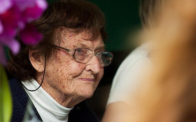Enfim, é primavera: 97 anos de Ana Primavesi, pioneira da agroecologia no Brasil